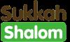 Sukkah Shalom